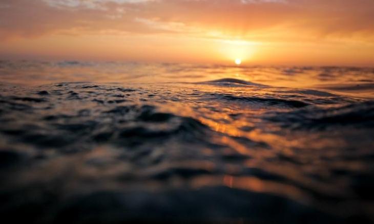 ocean and sunrise pic.jpg