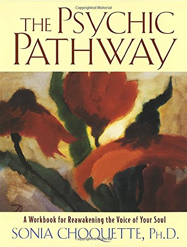 The Psychic Pathway.jpg