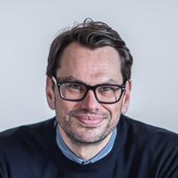 Mark Pettit Profile Pic.jpg