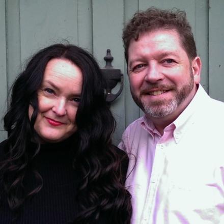 Dr. Jane McGregor and Tim McGregor.jpg