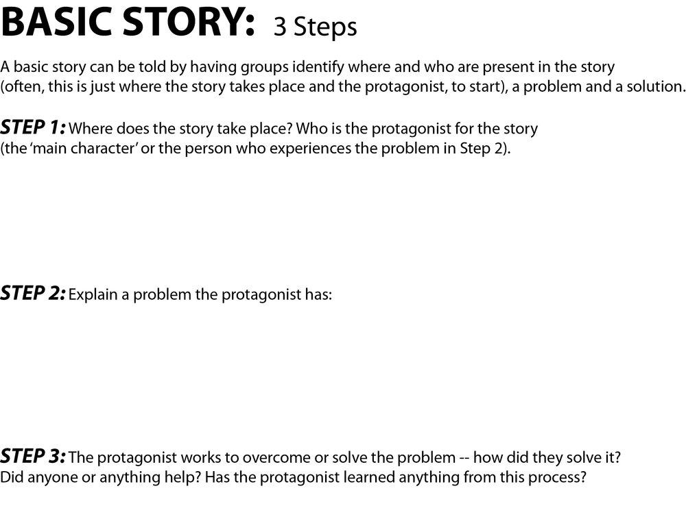 Basic Story.jpg