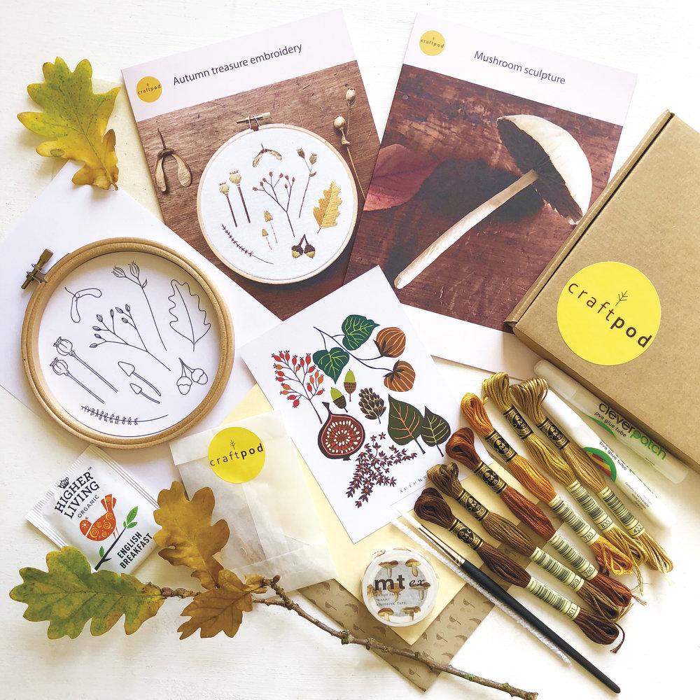 Autumn 2018 Craftpod web.jpg