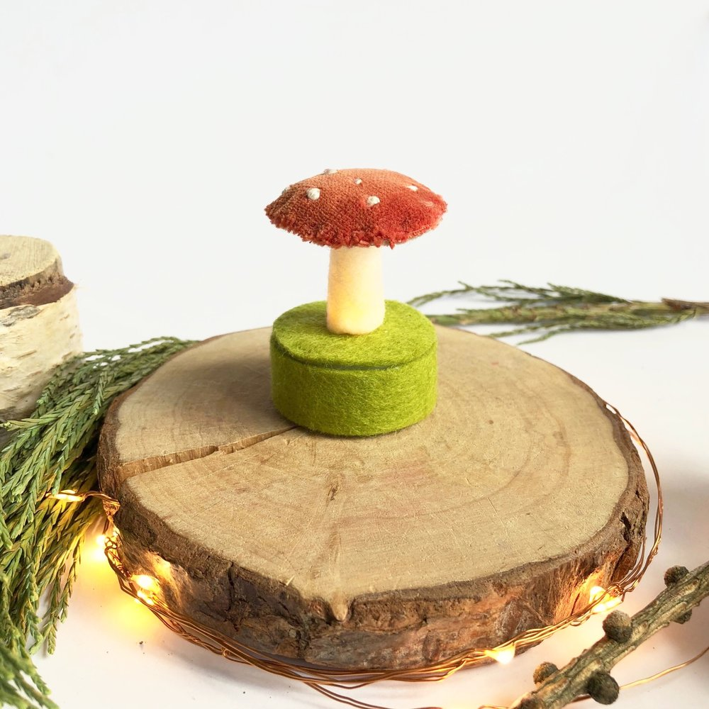 Toadstool tea light main.JPG