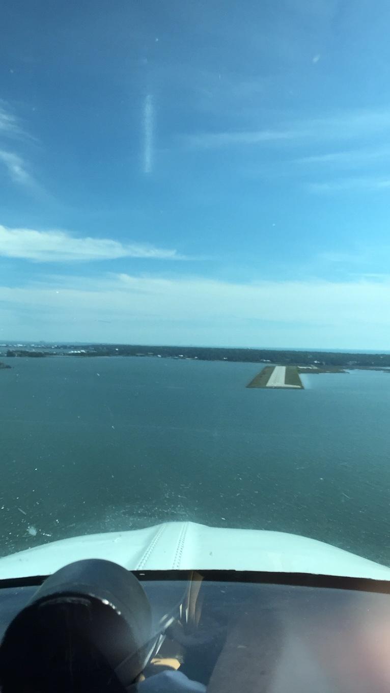 Dauphine Island, AL