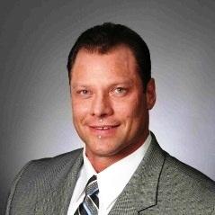 Alan Jernigan   VP, Marketing