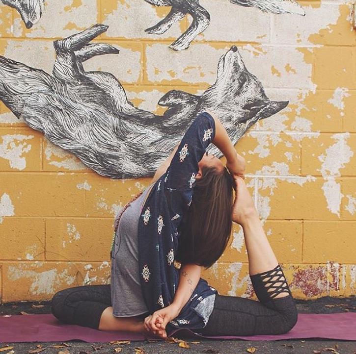Mandy Reid Yoga 2015-09-29_0002.jpg