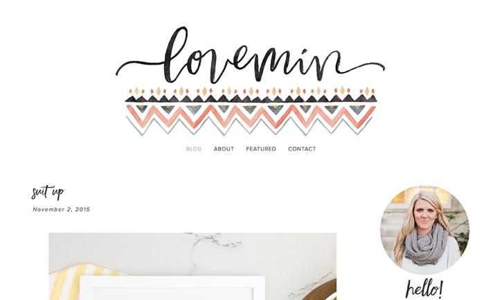 current lovemin.jpg