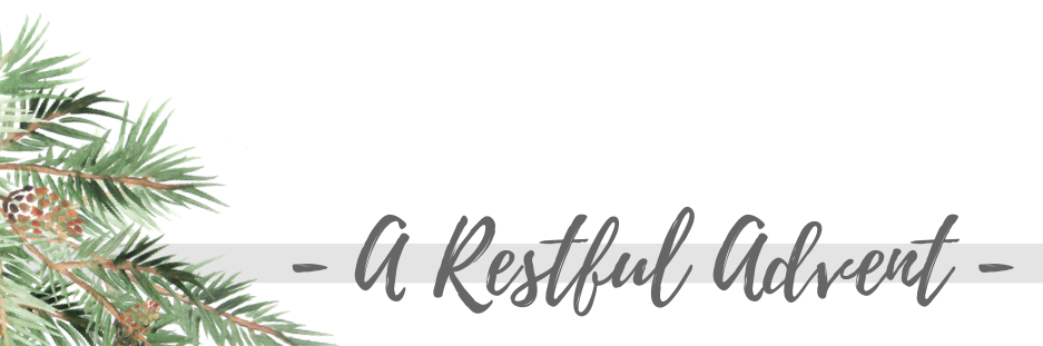 A Restful Advent email header-2.png