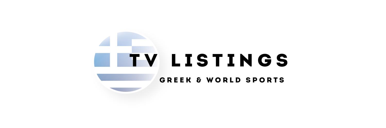Tv Listings Agonasportcom