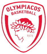 Olympiacos BC.png
