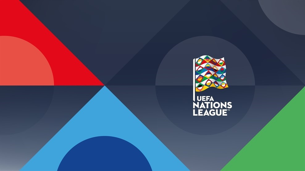 Next up for the Ethniki…UEFA Nations League & EURO 2020 Qualifiers ...