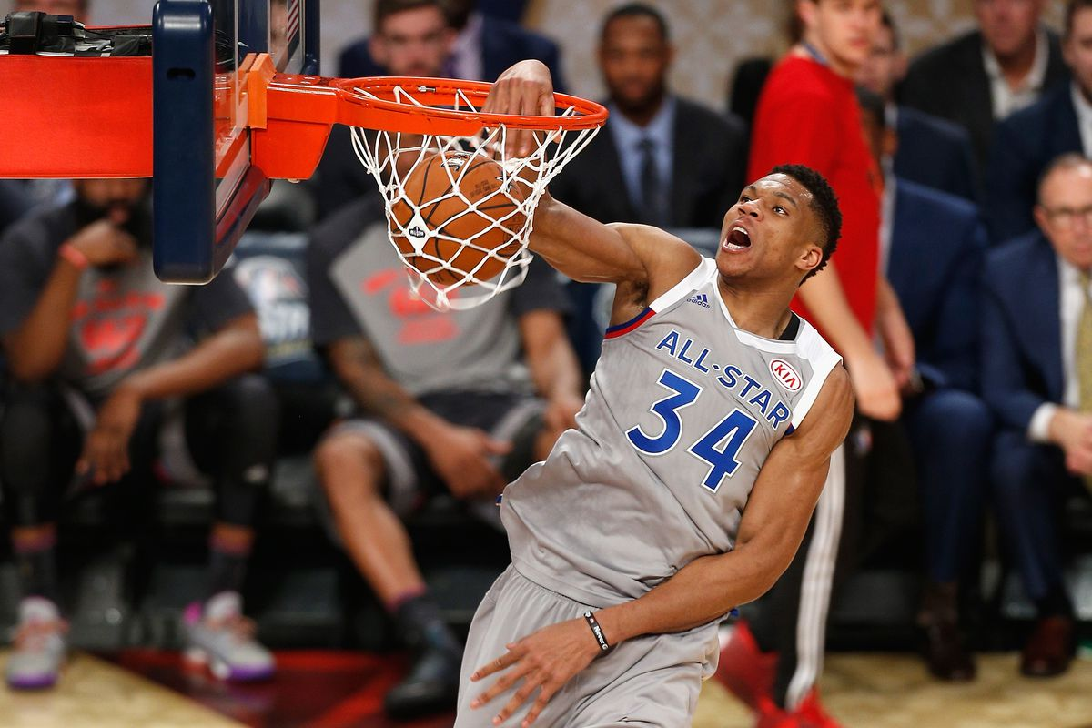 3fee1cfd69c Vote Giannis Antetokounmpo for the 2018 NBA All-star Game — AGONAsport.com
