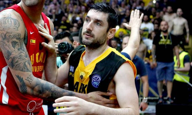 Xanthopoulos-AEK-BCL-winners-625x375.jpg