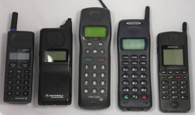 1993_gsm_phones.jpg
