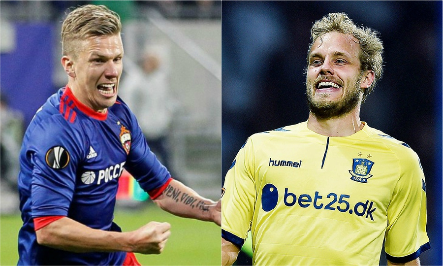 PAOK fighting to seal Wernbloom and Pukki deals — AGONAsport.com a9712126ec7