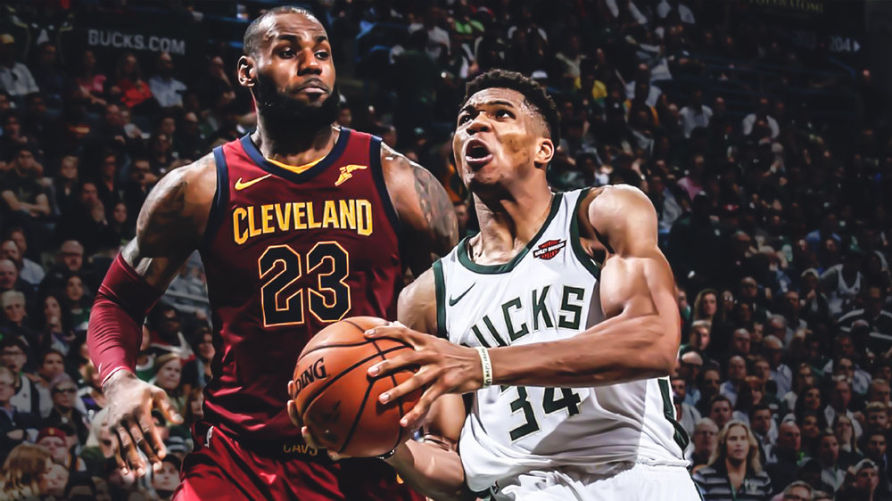 Giannis-Antetokounmpo-wants-LeBron-James-to-sign-with-Bucks.jpg