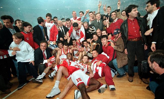 olympiakos-final-four-1997.jpg