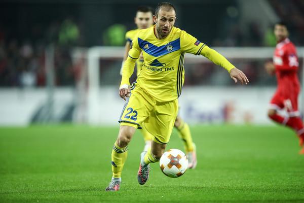 Igor+Stasevich+1+FC+Koeln+v+BATE+Borisov+UEFA+aD9Xwp9eVEal.jpg