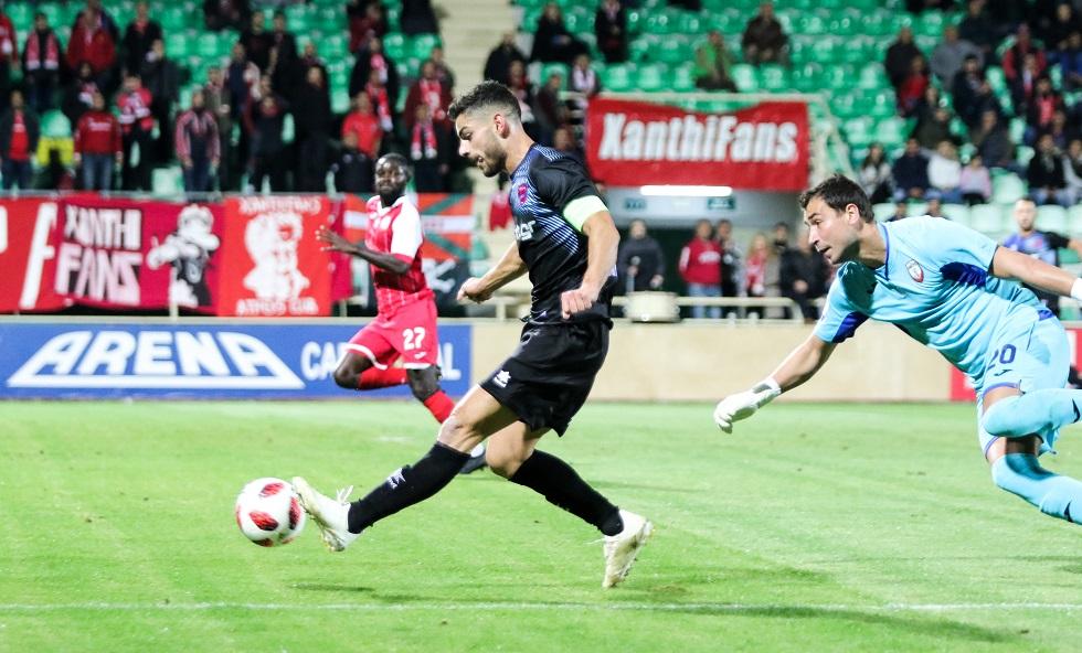 Image result for Giorgos Masouras
