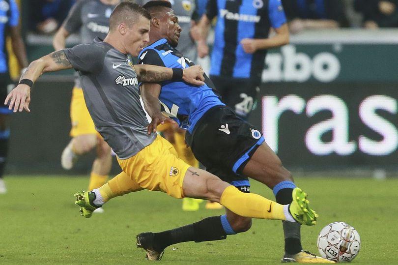 Club-Brugge-vs-AEK-Athen-Bruges-Belgium-17-Aug-2017.jpg