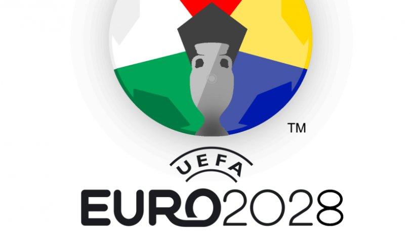 euro_2028.jpg?format=1500w