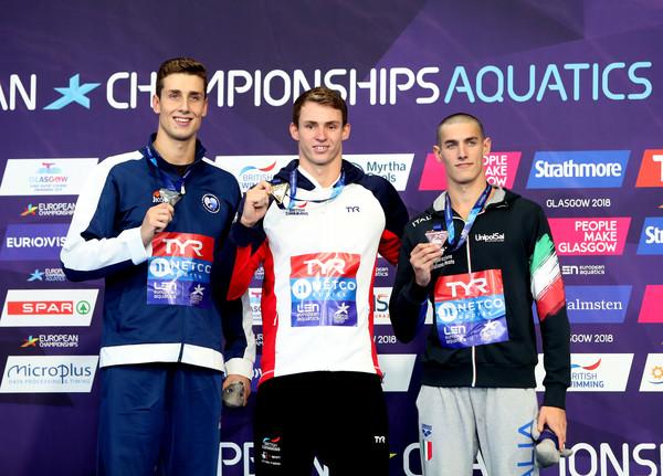 Kristian+Gkolomeev+Benjamin+Proud+Swimming+KZsi3LZ0f7fl.jpg