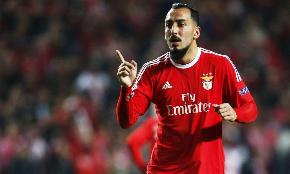 0001799.+Benfica+will+begin+negotiations+for+Mitroglou+at+€40+million.jpg