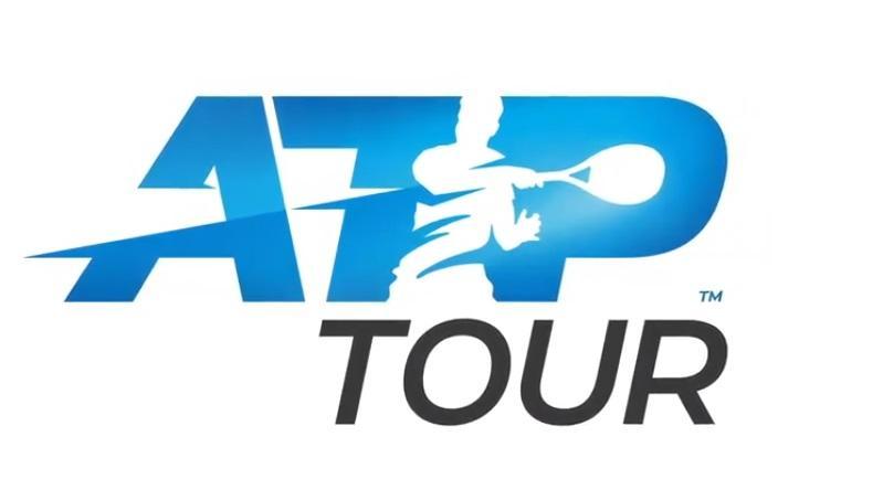 Руководящую должность в ATP займет еще один итальянец  - СМИ