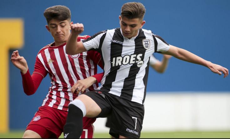 best service 0492a 1cdf3 Youth Greek National Football Teams Home — AGONAsport.com