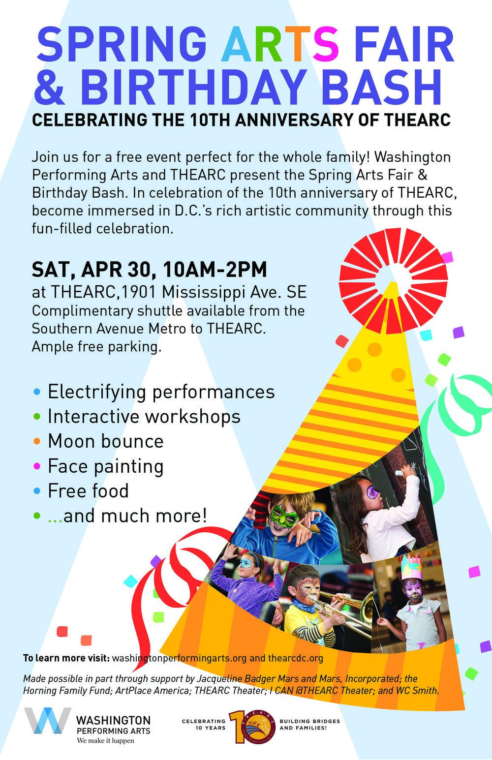 Spring Arts Fair Flyer_website.jpg
