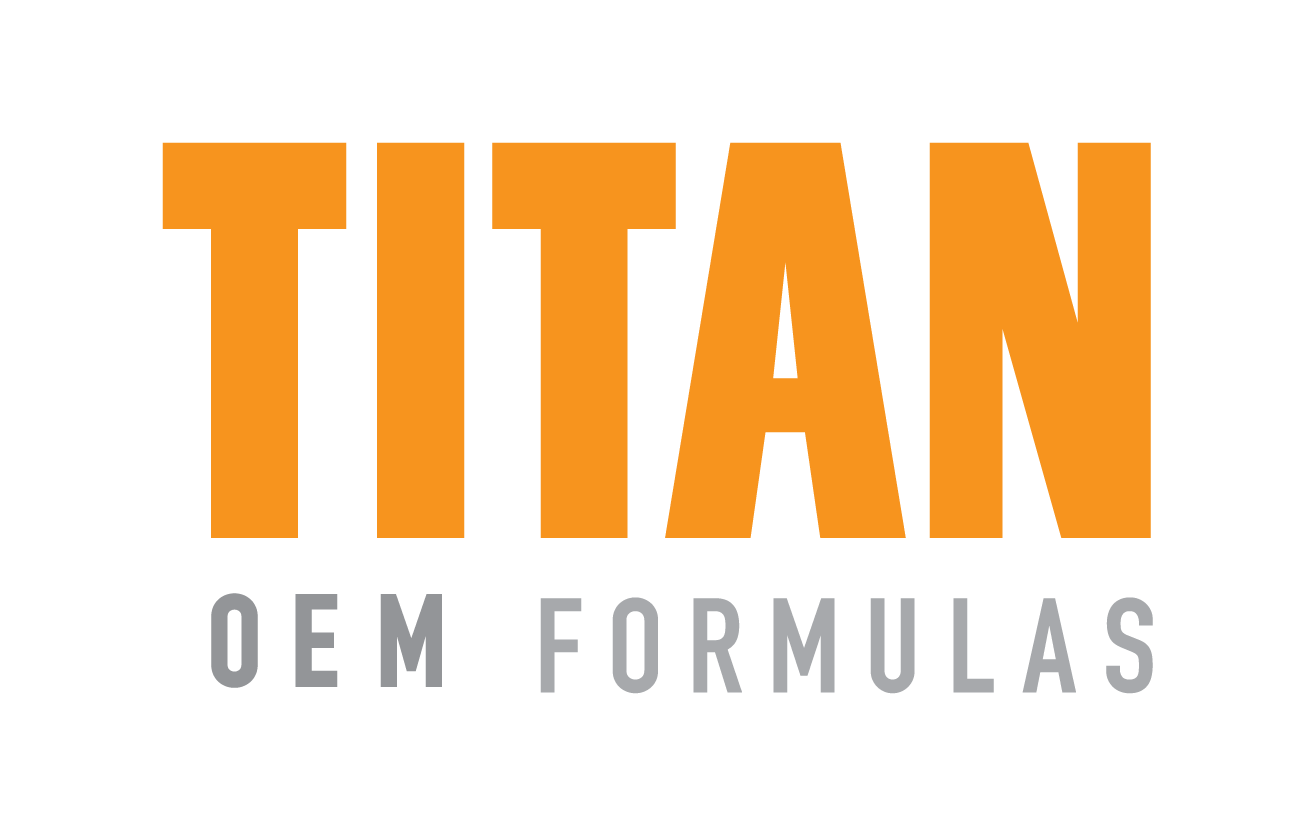 Titan Chemical Solutions