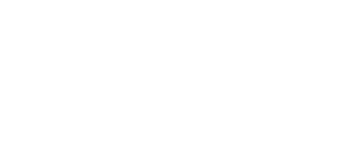 The Karr Group