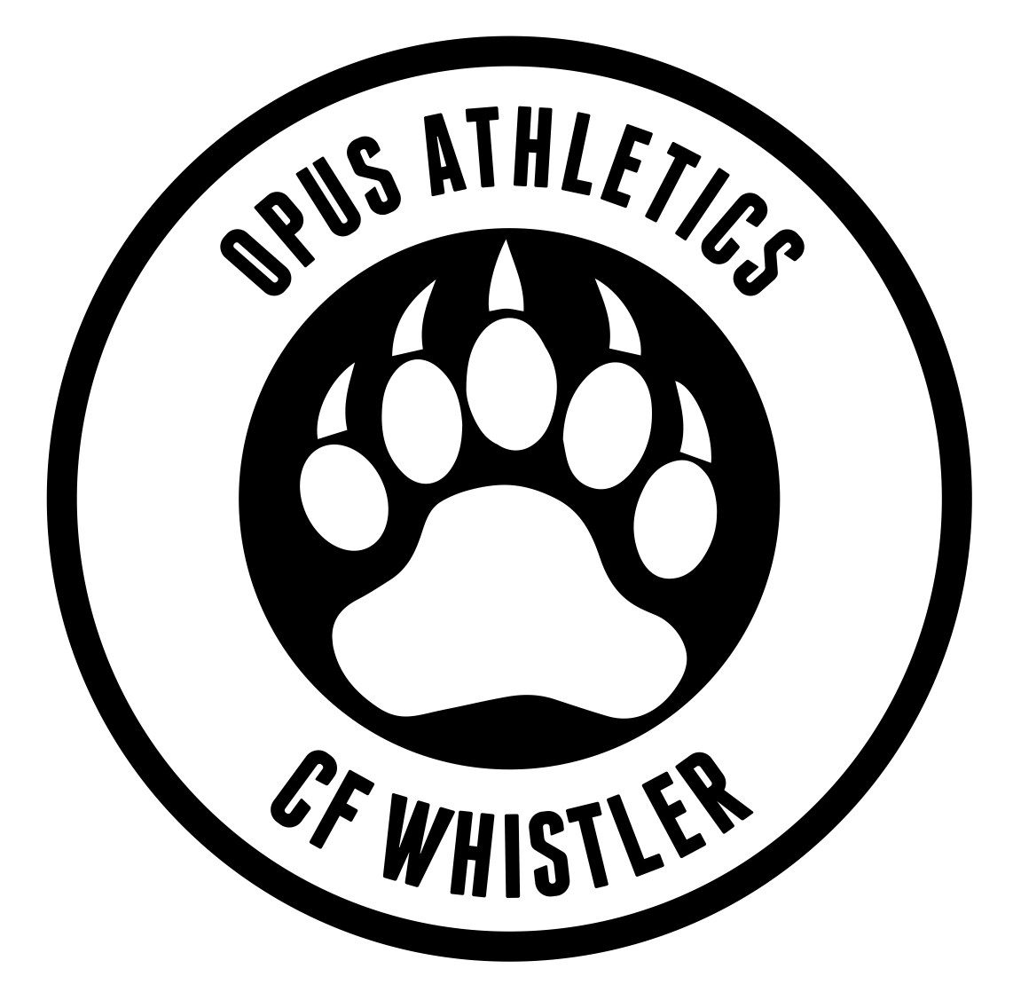 Opus Athletics-Home Of CrossFit Whistler