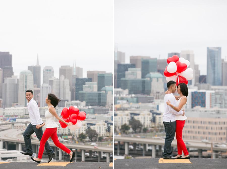 001LindaArnold-Engagement-David-Kim-Photography.jpg