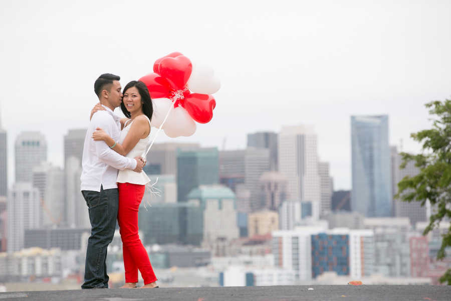 002LindaArnold-Engagement-David-Kim-Photography.jpg