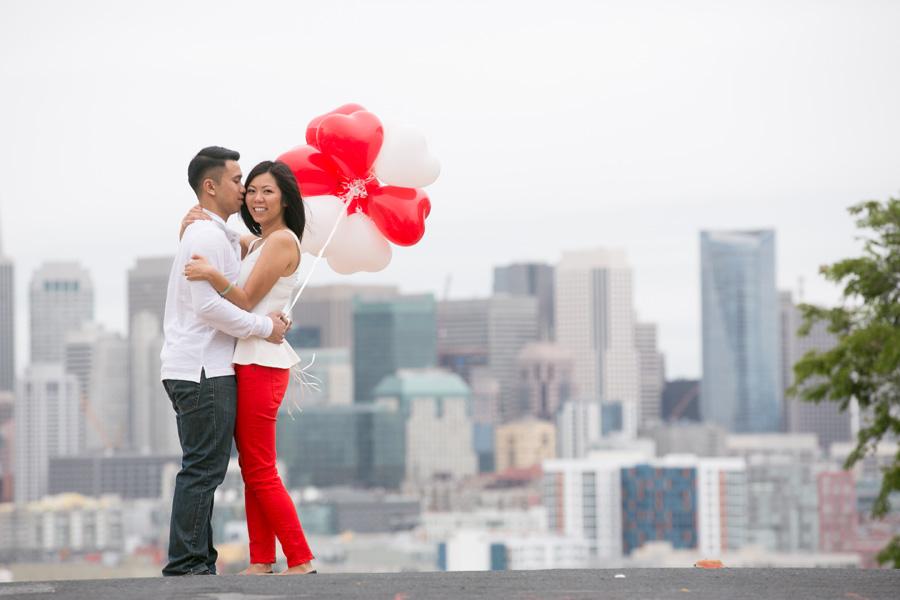 002LindaArnold-Engagement-David-Kim-Photography.jpg