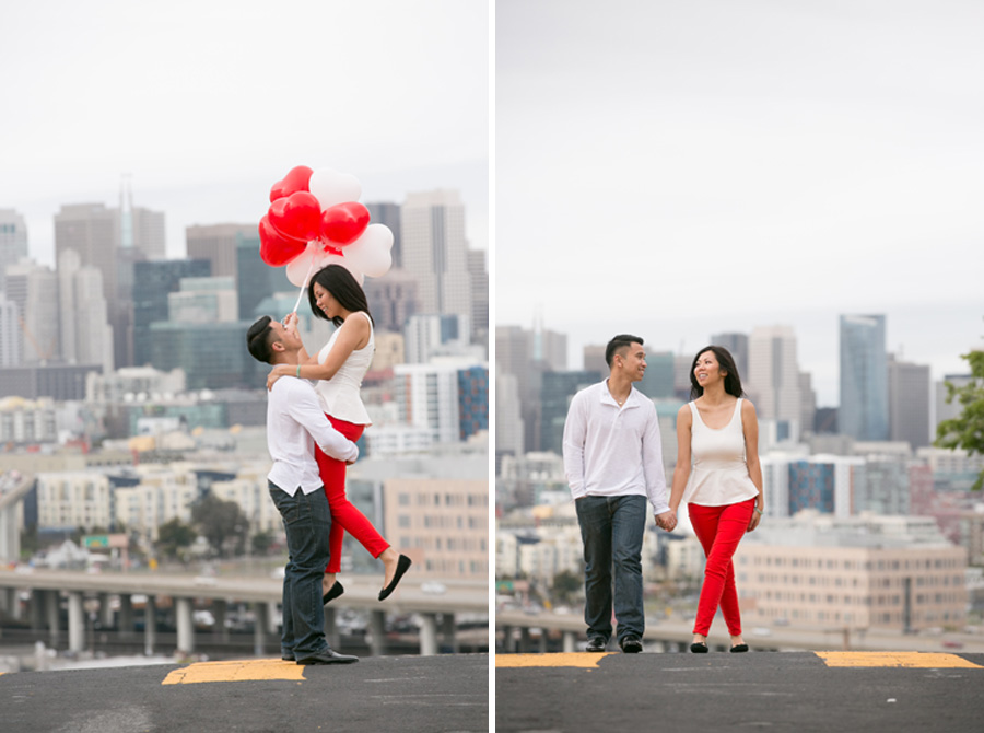 004LindaArnold-Engagement-David-Kim-Photography.jpg