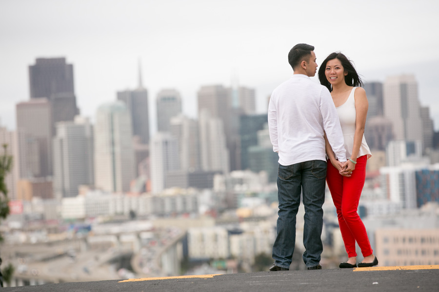 006LindaArnold-Engagement-David-Kim-Photography.jpg