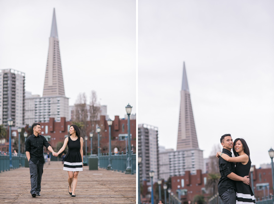 007LindaArnold-Engagement-David-Kim-Photography.jpg