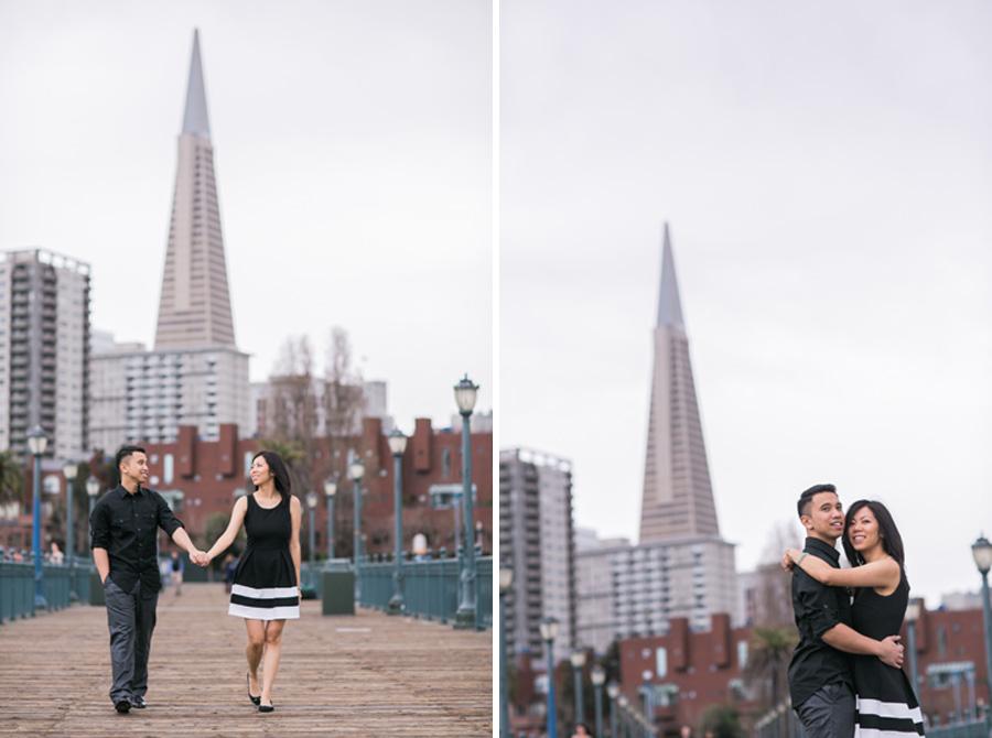 007LindaArnold-Engagement-David-Kim-Photography.jpg