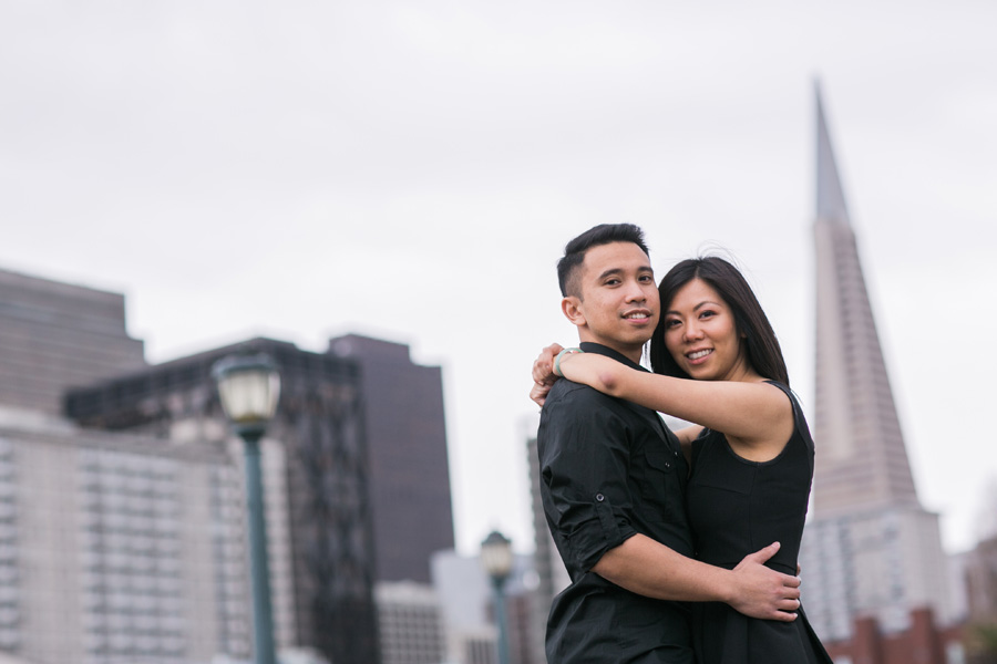 008LindaArnold-Engagement-David-Kim-Photography.jpg