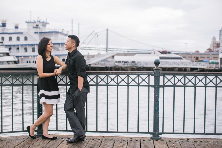 009LindaArnold-Engagement-David-Kim-Photography.jpg