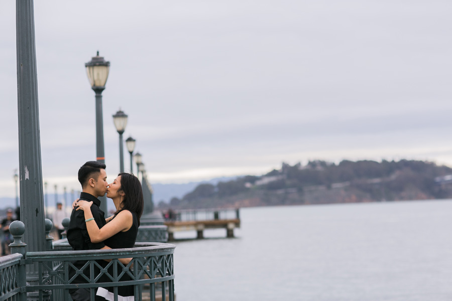 011LindaArnold-Engagement-David-Kim-Photography.jpg
