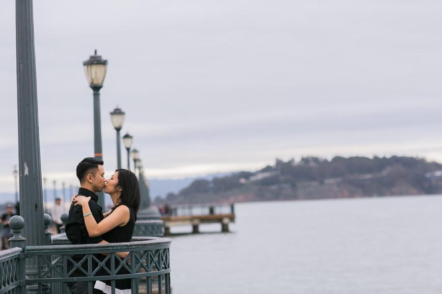 011LindaArnold-Engagement-David-Kim-Photography.jpg