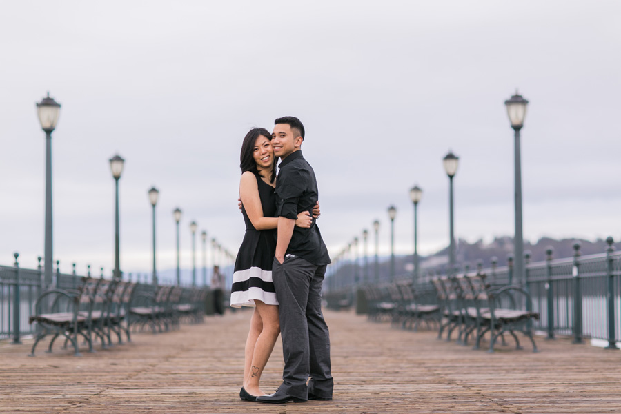 014LindaArnold-Engagement-David-Kim-Photography.jpg