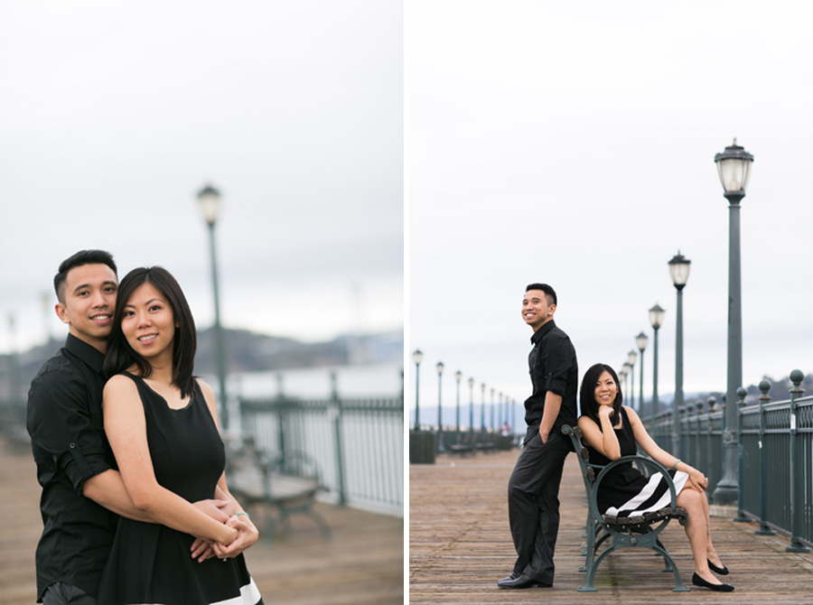 016LindaArnold-Engagement-David-Kim-Photography.jpg