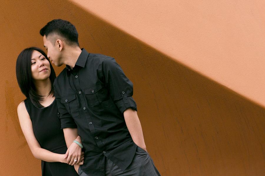 017LindaArnold-Engagement-David-Kim-Photography.jpg