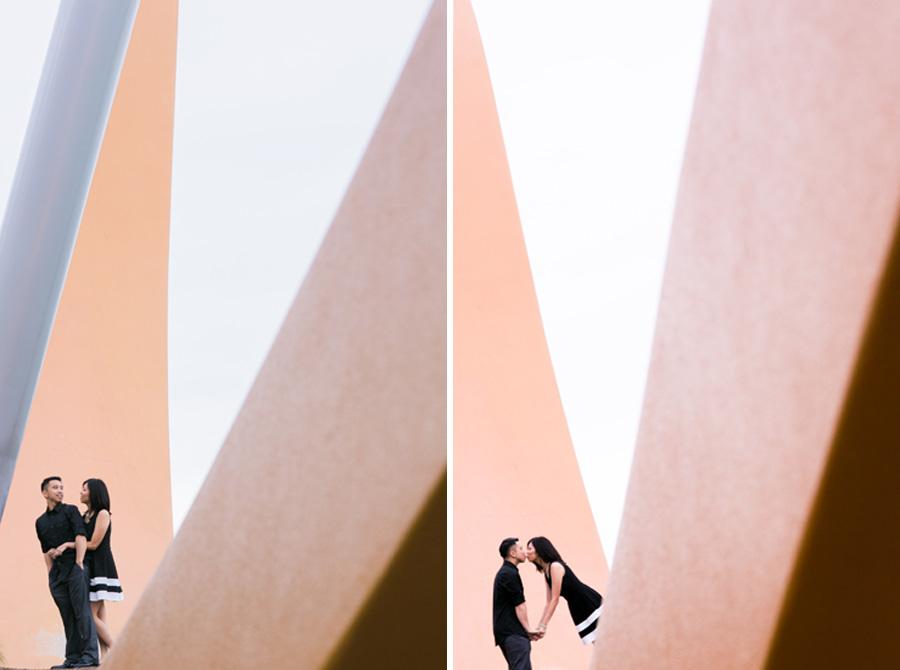 018LindaArnold-Engagement-David-Kim-Photography.jpg