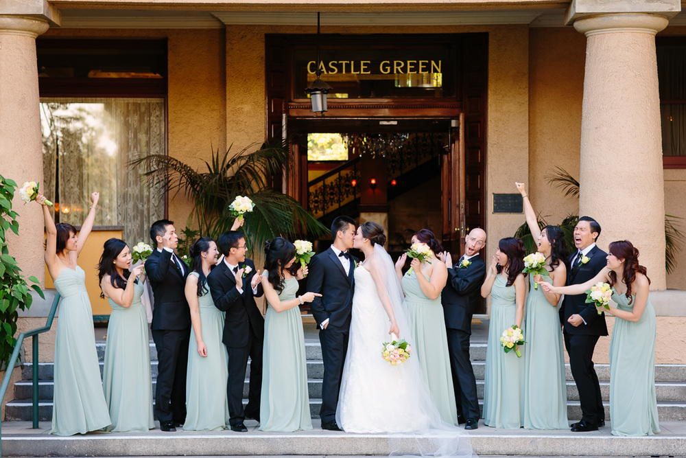 007-joann-alfred-castle-green-wedding-pasadena-photography.jpg