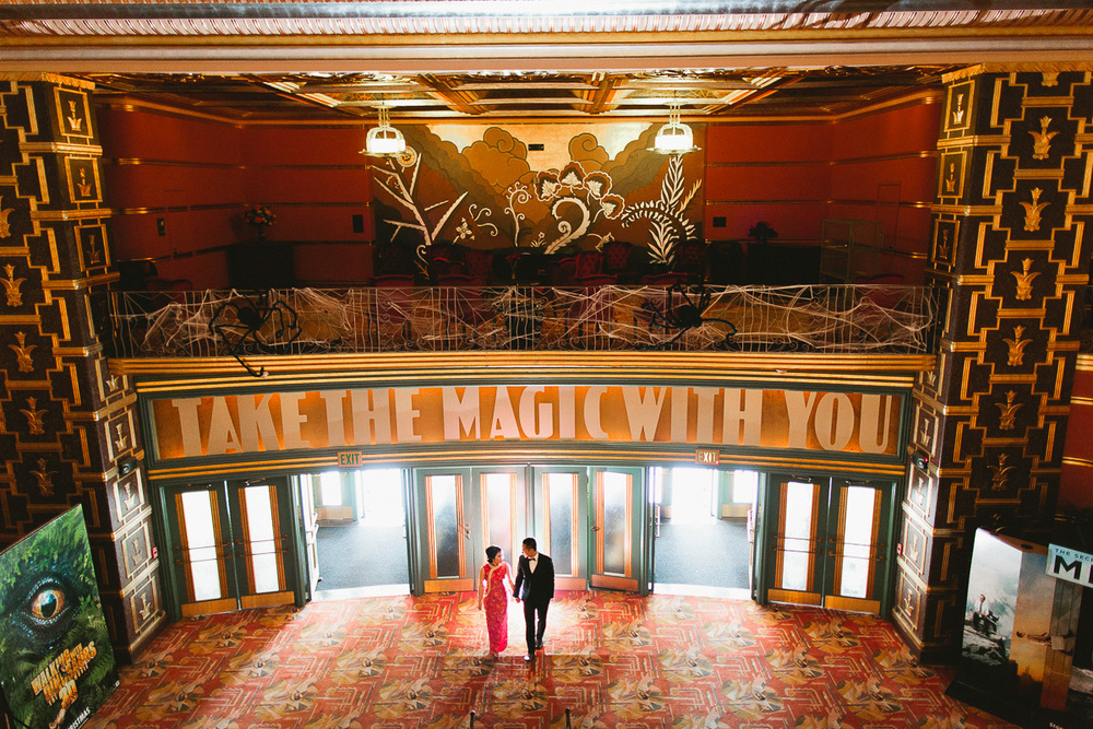 Jane-Marc-001-san-francisco-engagement-alameda-theater-theatre-wedding-david-kim-photography.jpg